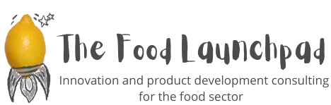 The Food Launchpad